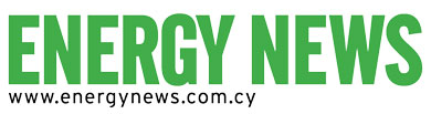 Logo - EnergyNews