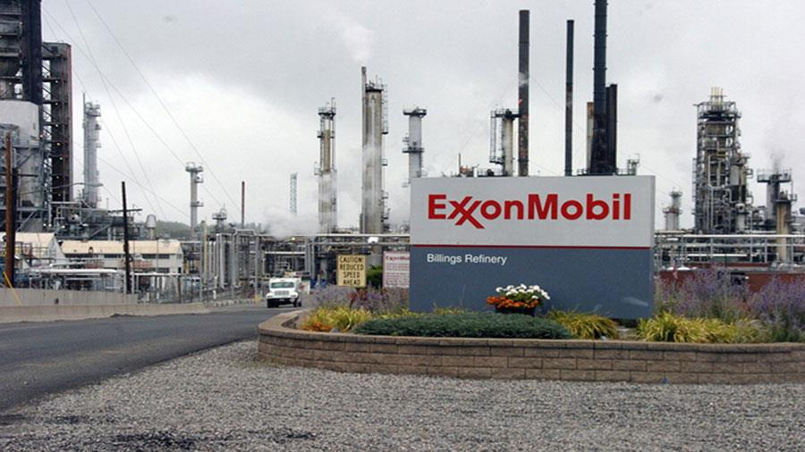 exxonmobilnews2